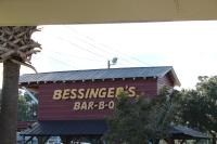 Bessinger's