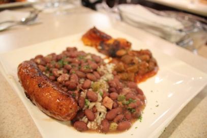 Creole Feast