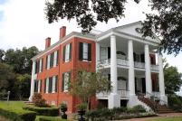Rosalie Mansion
