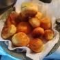 Festival Dumplings