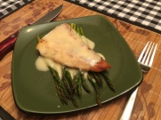 Beurre Blanc - White Butter Sauce