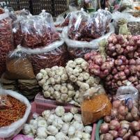 Ingredients Market