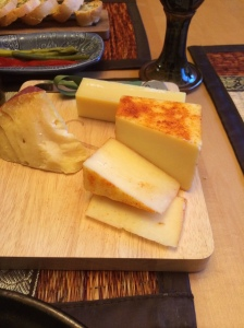 Applewood Smoked Cheddar 2