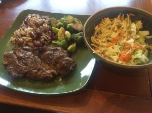 Full Meal