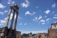 Forum Pilars