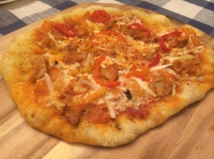 buffalo-chicken-pizza